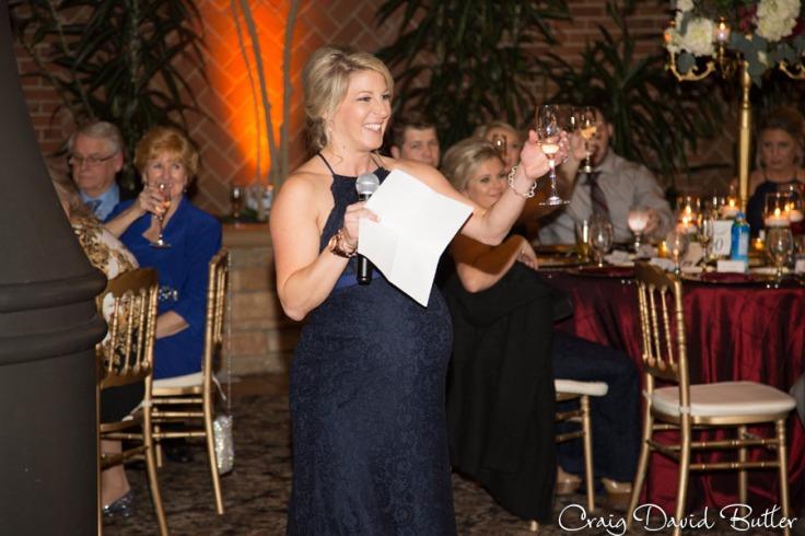 St-Johns-PlymouthMI-Wedding-1031
