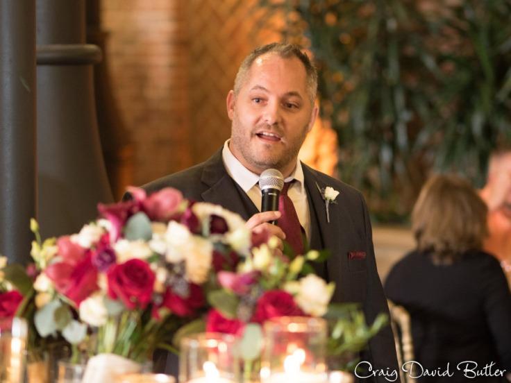 St-Johns-PlymouthMI-Wedding-1032