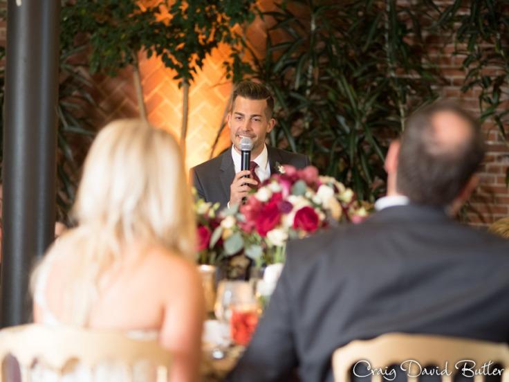St-Johns-PlymouthMI-Wedding-1033