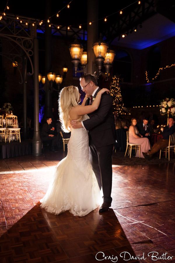 St-Johns-PlymouthMI-Wedding-1036