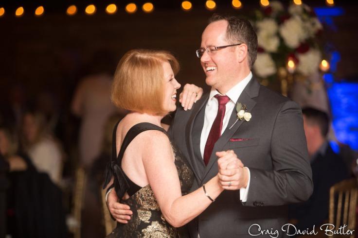 St-Johns-PlymouthMI-Wedding-1038
