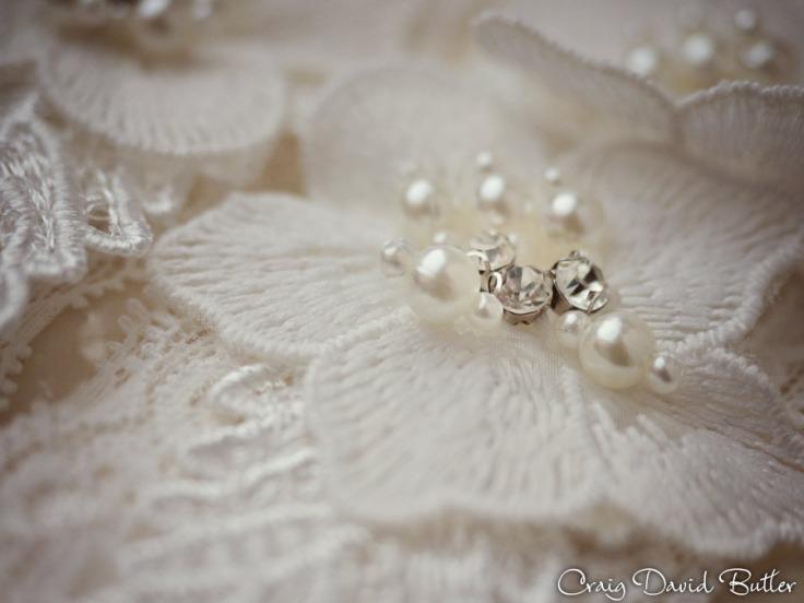Baronette_Wedding_Photos_Novi_MI_CDBStudios1007
