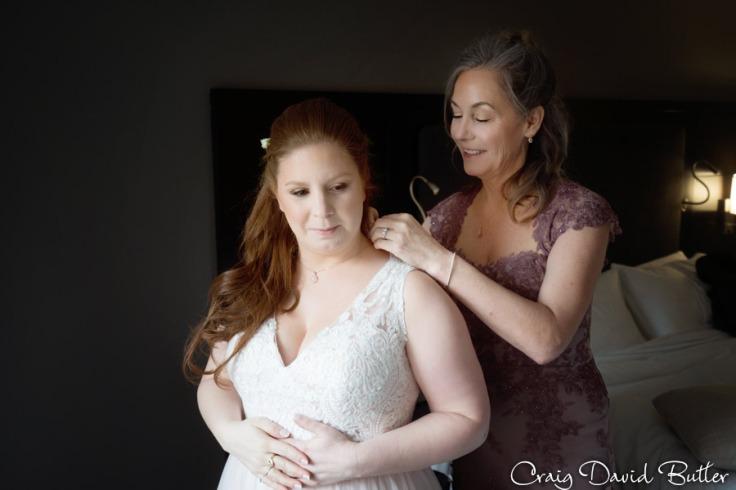 Baronette_Wedding_Photos_Novi_MI_CDBStudios1013