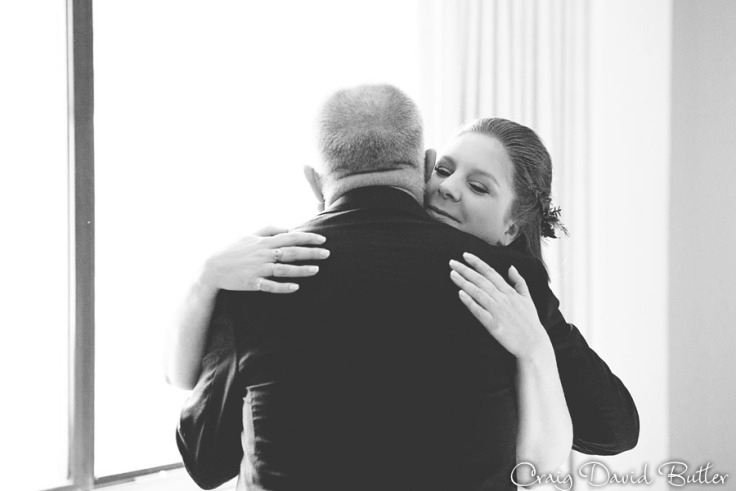 Baronette_Wedding_Photos_Novi_MI_CDBStudios1015
