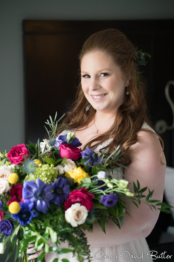 Baronette_Wedding_Photos_Novi_MI_CDBStudios1016