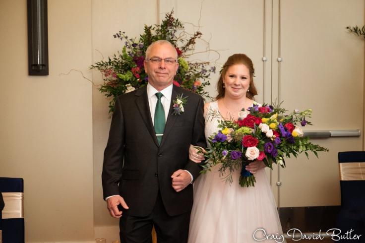Baronette_Wedding_Photos_Novi_MI_CDBStudios1018