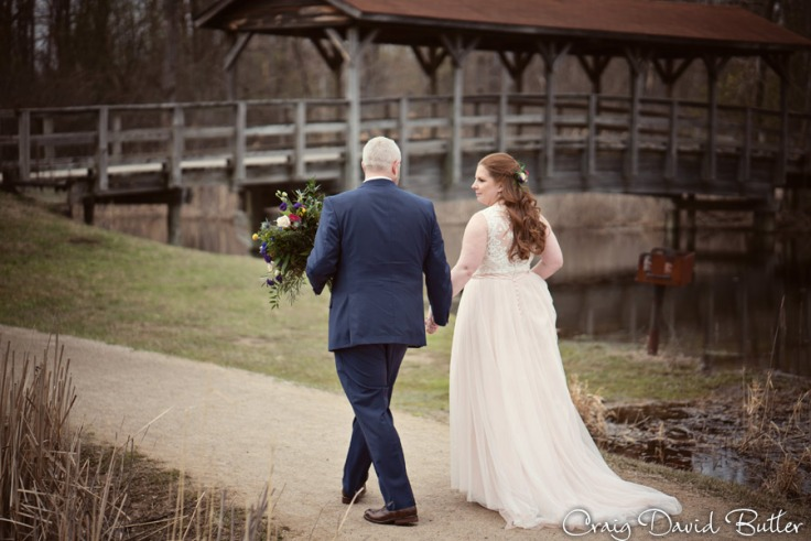 Baronette_Wedding_Photos_Novi_MI_CDBStudios1019