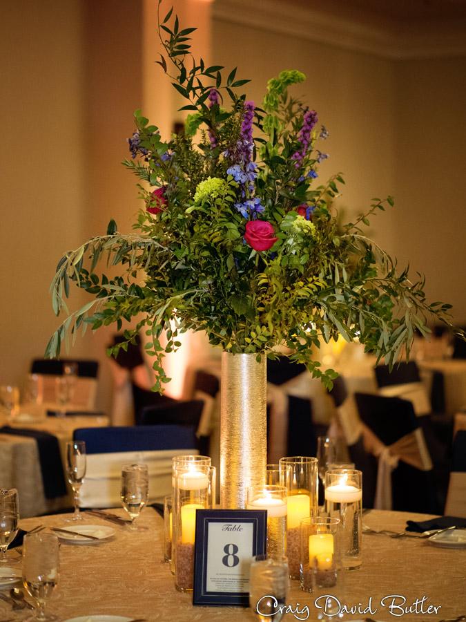 Baronette_Wedding_Photos_Novi_MI_CDBStudios1021