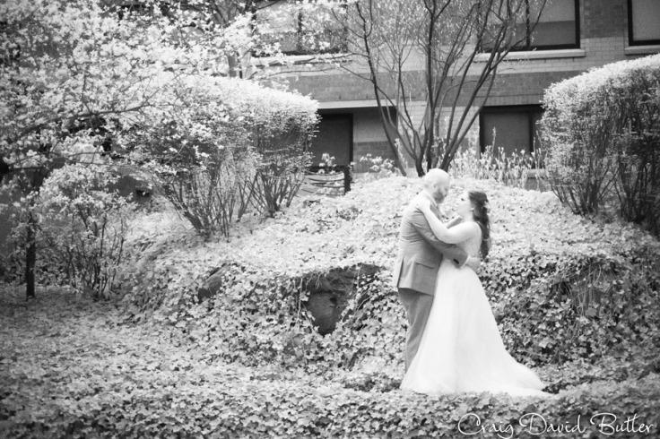 Baronette_Wedding_Photos_Novi_MI_CDBStudios1022