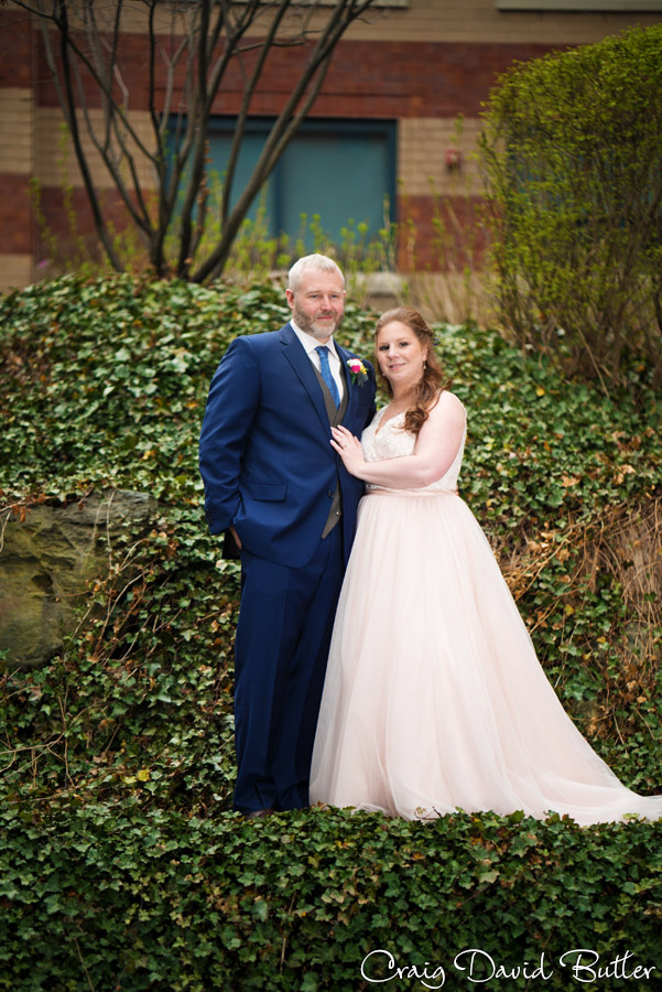 Baronette_Wedding_Photos_Novi_MI_CDBStudios1023