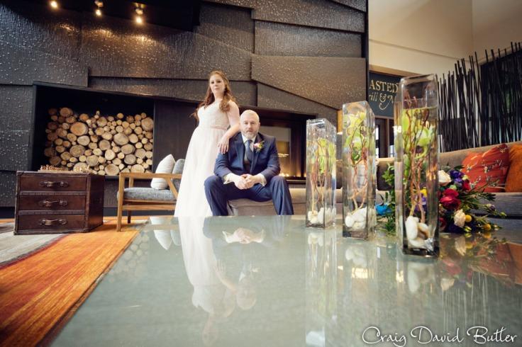 Baronette_Wedding_Photos_Novi_MI_CDBStudios1024