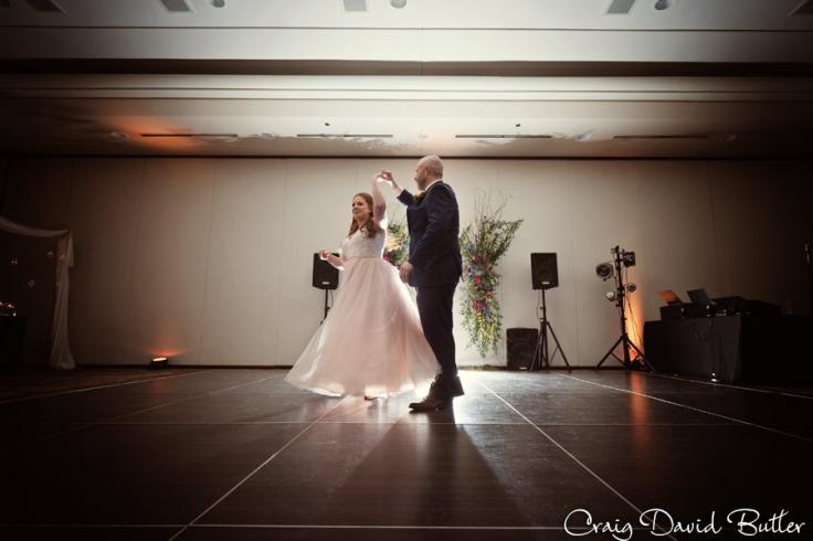 Baronette_Wedding_Photos_Novi_MI_CDBStudios1025