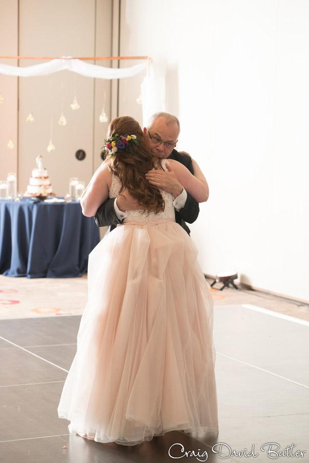 Baronette_Wedding_Photos_Novi_MI_CDBStudios1027