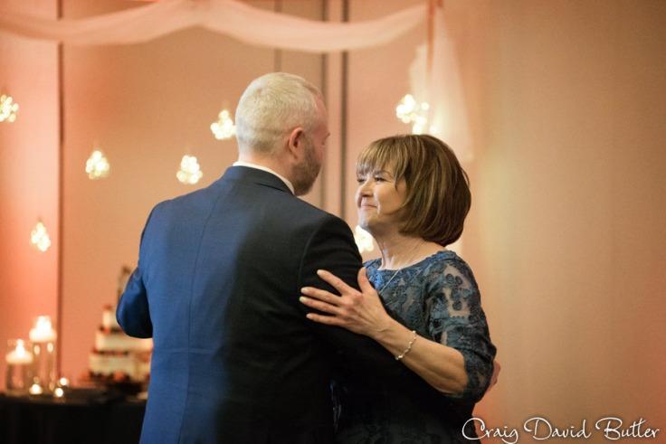 Baronette_Wedding_Photos_Novi_MI_CDBStudios1029