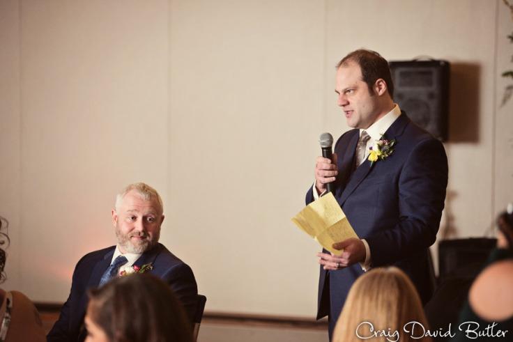 Baronette_Wedding_Photos_Novi_MI_CDBStudios1030