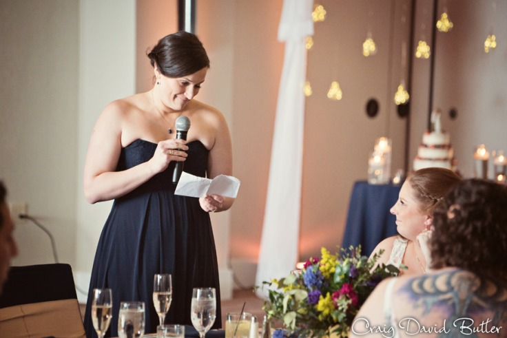 Baronette_Wedding_Photos_Novi_MI_CDBStudios1031
