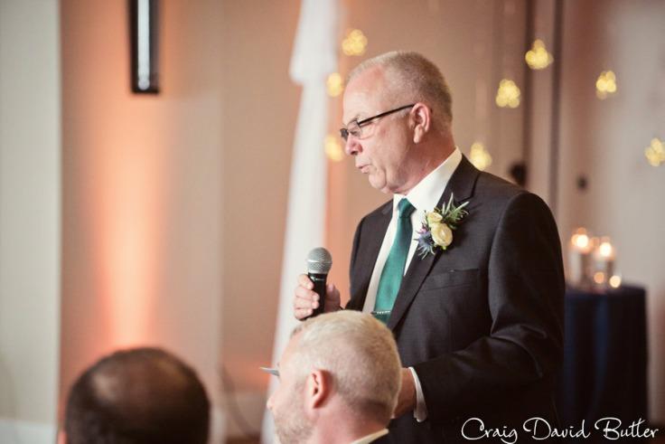 Baronette_Wedding_Photos_Novi_MI_CDBStudios1032
