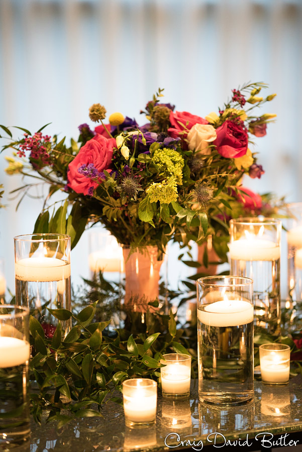 Baronette_Wedding_Photos_Novi_MI_CDBStudios1033