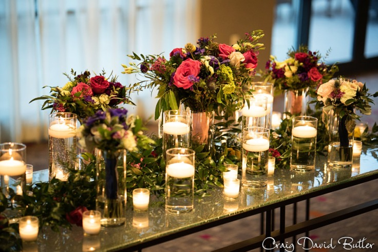 Baronette_Wedding_Photos_Novi_MI_CDBStudios1034