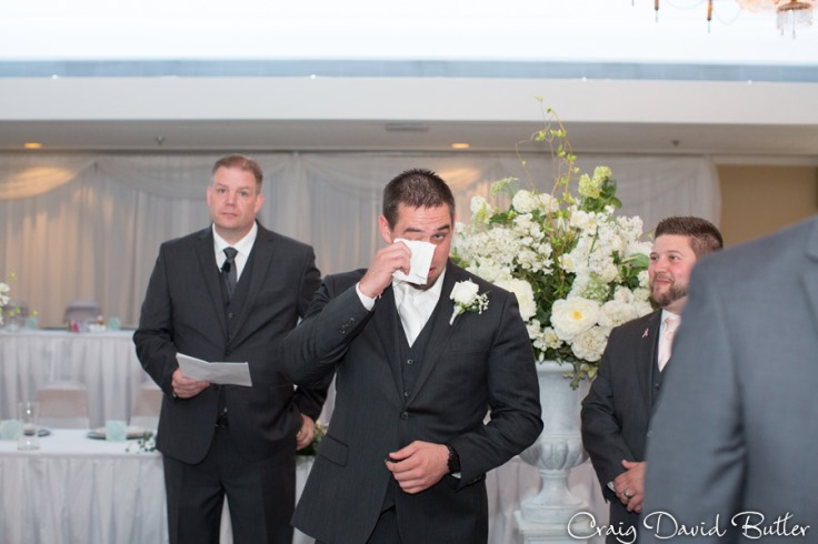 AnnArbor_Wedding_Livonia_Ceremony_CDBStudios1096