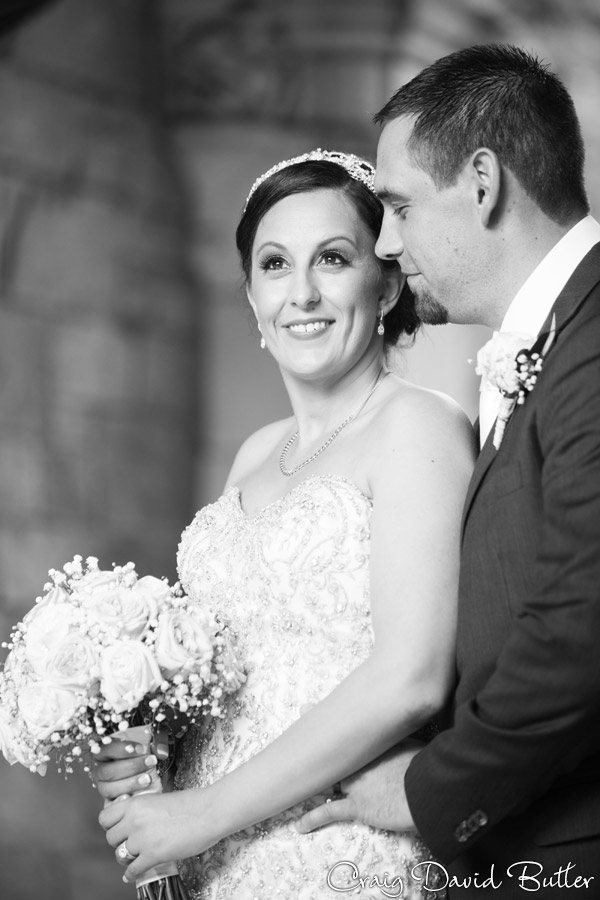 AnnArbor_Wedding_Livonia_Ceremony_CDBStudios1104