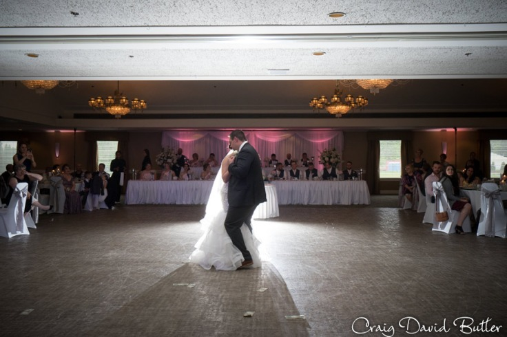 AnnArbor_Wedding_Livonia_Ceremony_CDBStudios1111