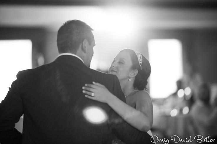 AnnArbor_Wedding_Livonia_Ceremony_CDBStudios1112