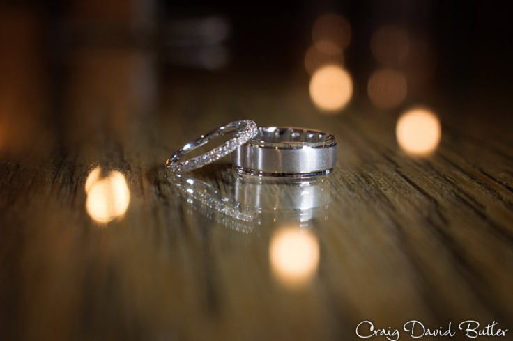 Michigan_Wedding_Photographer_CDBStudios1002