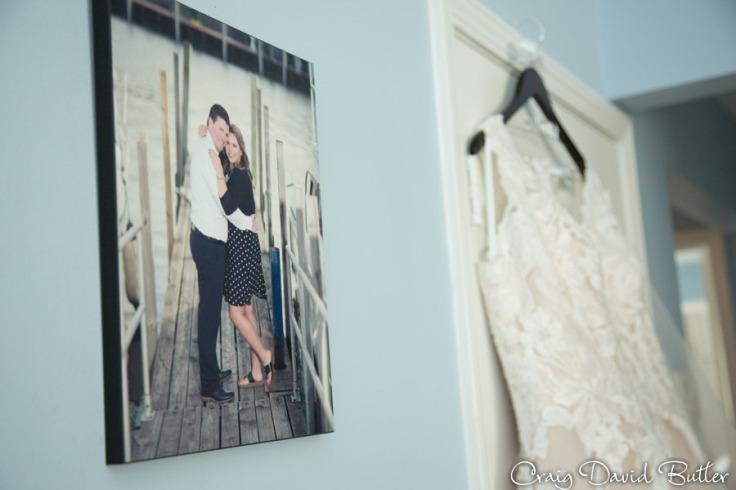 Michigan_Wedding_Photographer_CDBStudios1003