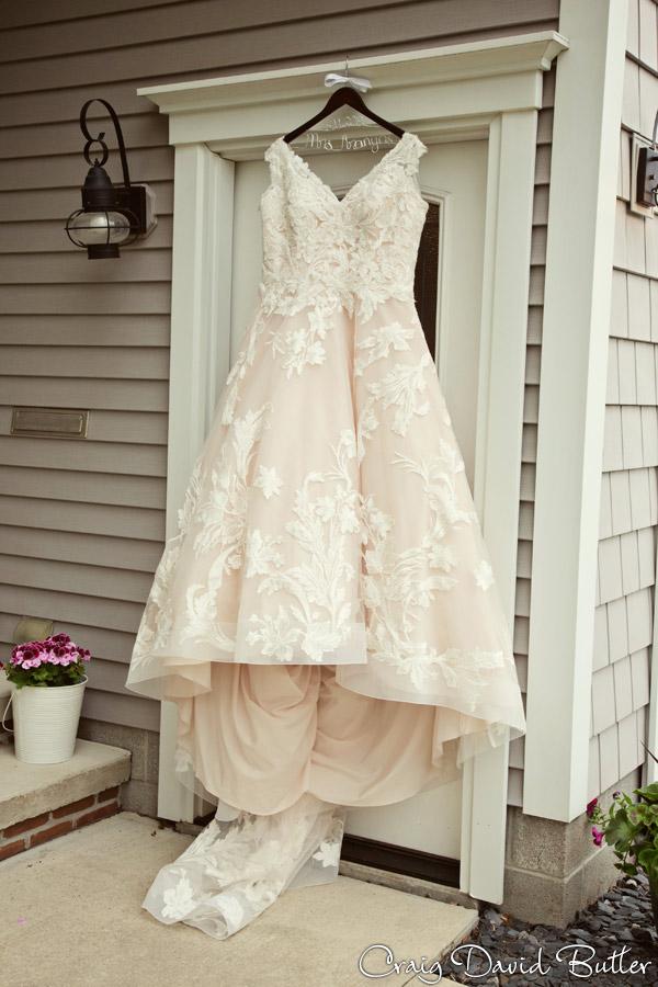 Michigan_Wedding_Photographer_CDBStudios1004