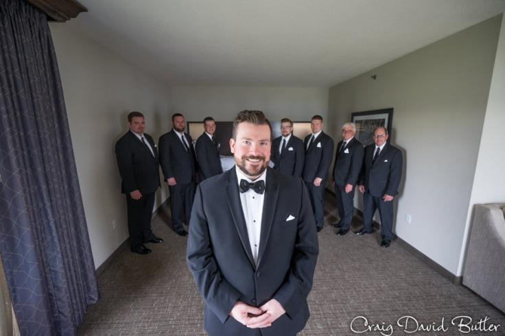 Michigan_Wedding_Photographer_CDBStudios1007
