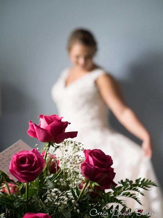 Michigan_Wedding_Photographer_CDBStudios1010