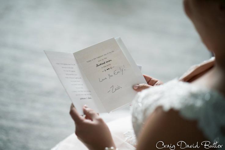 Michigan_Wedding_Photographer_CDBStudios1012