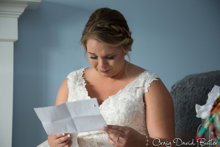 Michigan_Wedding_Photographer_CDBStudios1013