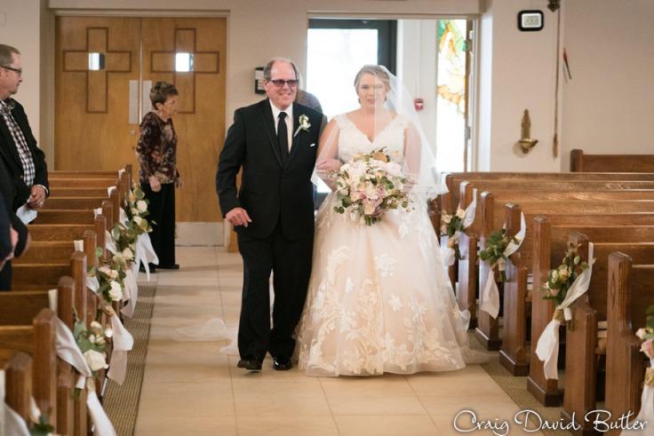 Michigan_Wedding_Photographer_CDBStudios1015
