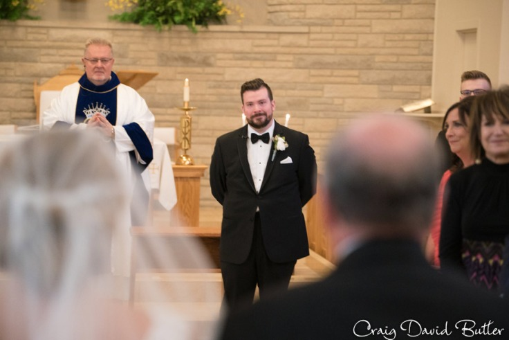 Michigan_Wedding_Photographer_CDBStudios1016