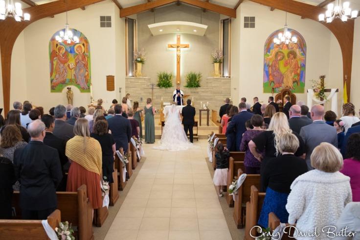 Michigan_Wedding_Photographer_CDBStudios1017