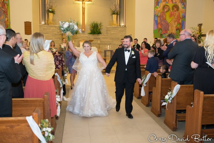 Michigan_Wedding_Photographer_CDBStudios1018
