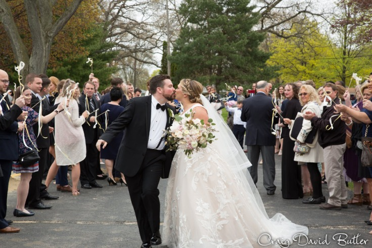 Michigan_Wedding_Photographer_CDBStudios1019