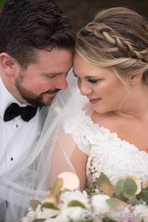 Michigan_Wedding_Photographer_CDBStudios1020