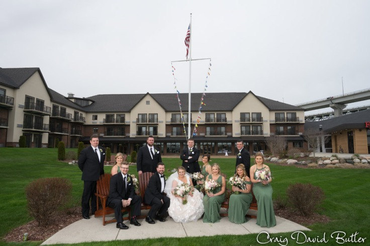 Michigan_Wedding_Photographer_CDBStudios1021