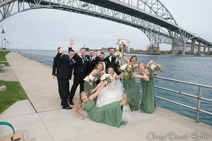 Michigan_Wedding_Photographer_CDBStudios1022