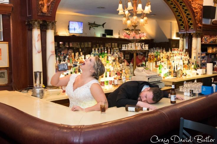 Michigan_Wedding_Photographer_CDBStudios1023