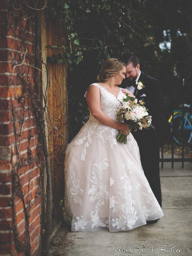 Michigan_Wedding_Photographer_CDBStudios1024