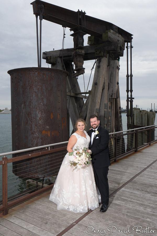 Michigan_Wedding_Photographer_CDBStudios1025