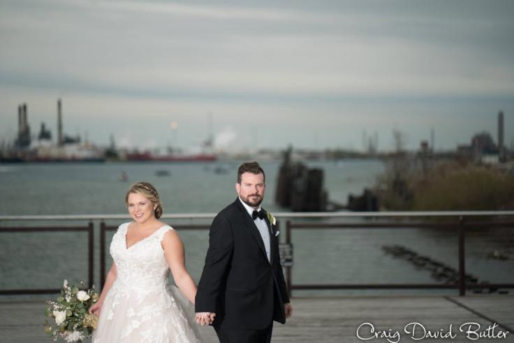 Michigan_Wedding_Photographer_CDBStudios1026