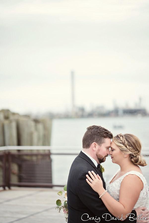 Michigan_Wedding_Photographer_CDBStudios1028