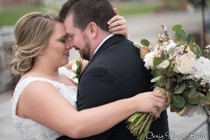 Michigan_Wedding_Photographer_CDBStudios1029