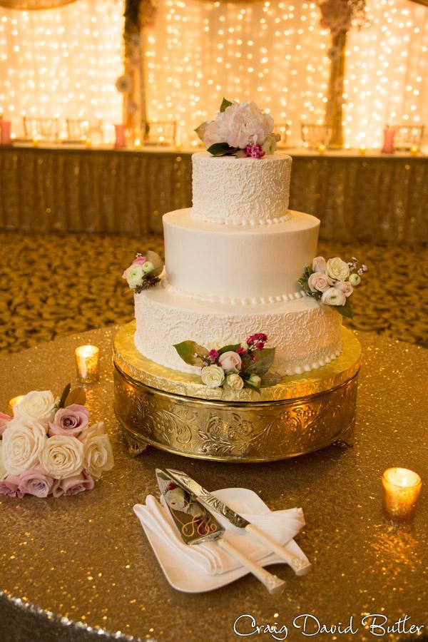 Michigan_Wedding_Photographer_CDBStudios1030