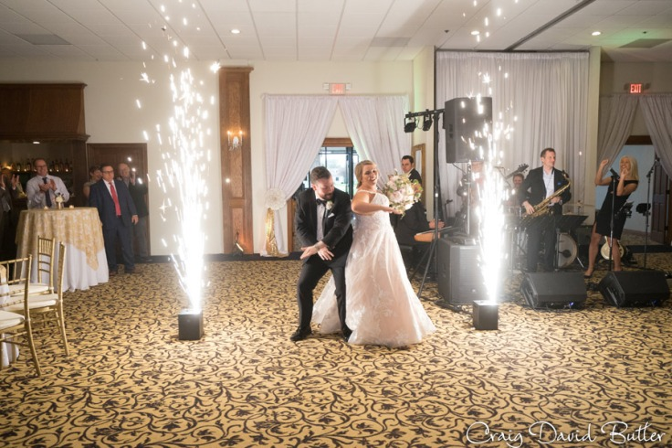 Michigan_Wedding_Photographer_CDBStudios1033